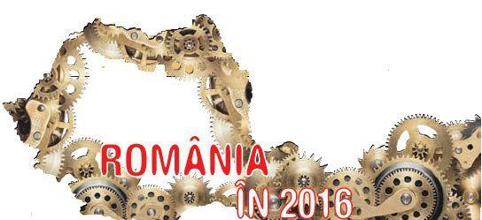 romania-in-2016-605x