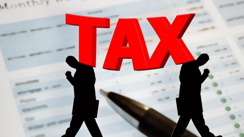 taxes-646512-1280-1