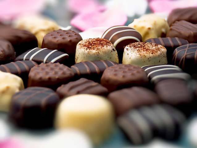6-ciocolata-ss