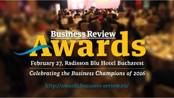 Business-Review-anunta-finalistii-Business-Review-Awards-2017