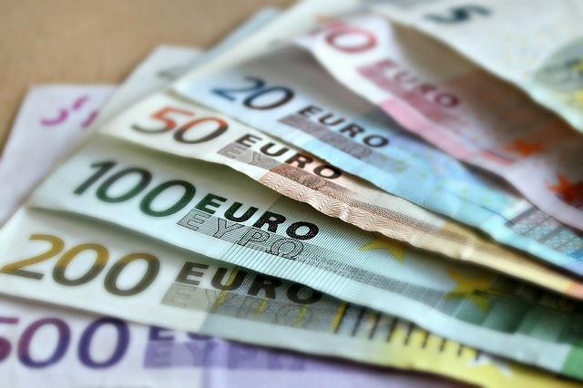 image-2016-01-19-20738132-41-bani-europeni-pentru-micile-afaceri