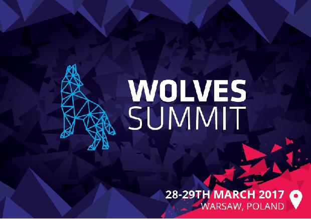 image-2017-02-28-21636975-41-wolves-summit
