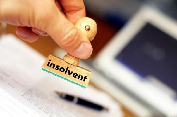 insolventa-605x
