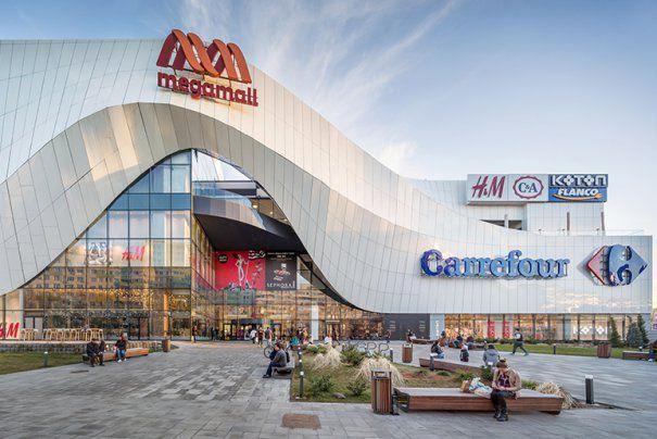 mega-mall-605x