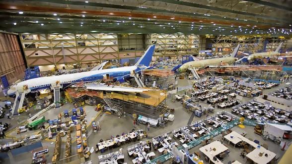 Romania-si-Isarael-vor-colabora-in-industria-aeronautica–Ce-alte-proiecte-mai-sunt-pe-lista