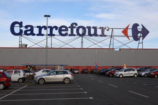 carrefour_1-605x