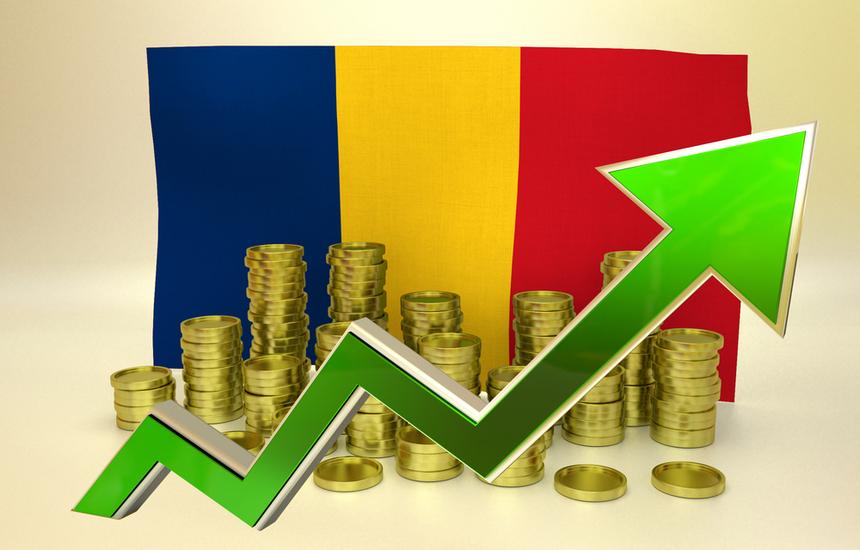 economia-romaniei-shutterstock-256952749