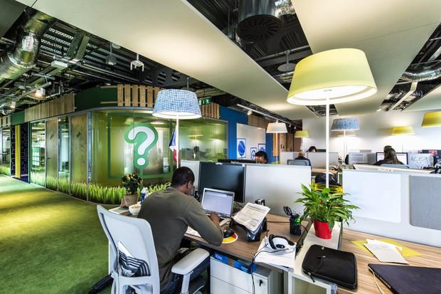 google-workplace3