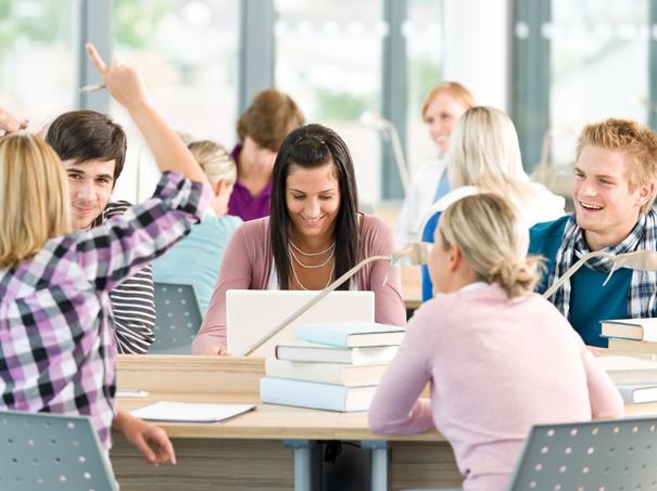 studenti-ss