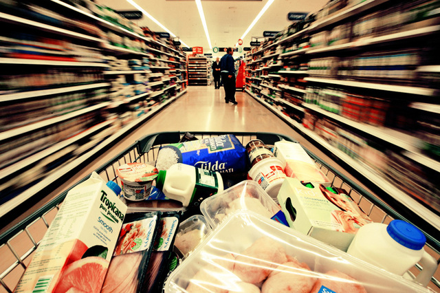 supermarket-shopping-1