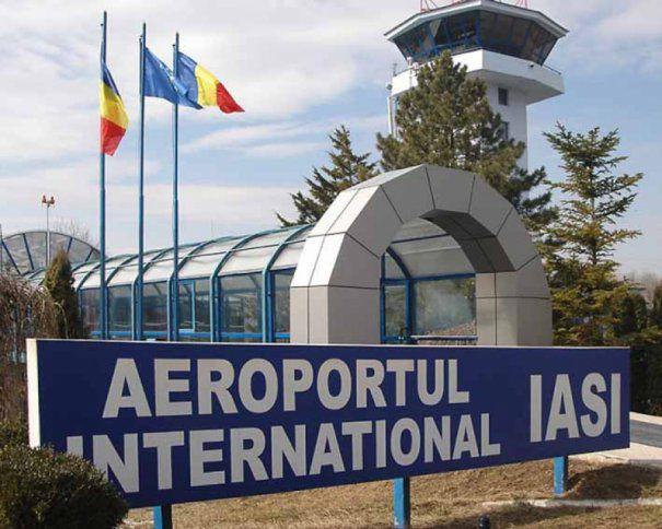 aeroportul5671iasi-605x