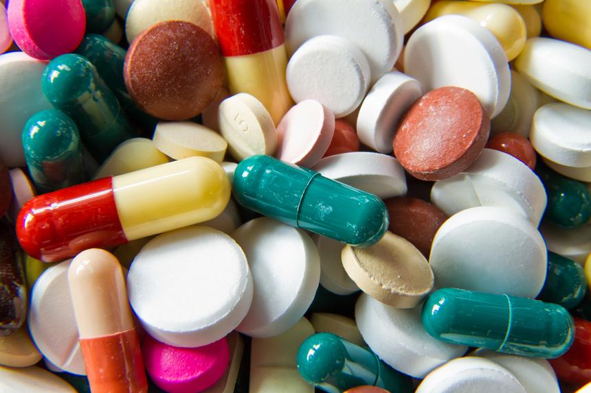 medicamente1-shutterstock