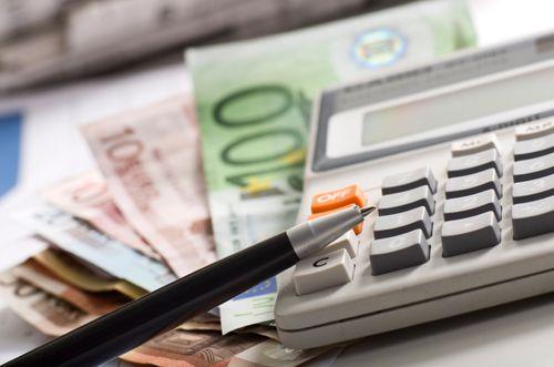 pound-euros-605x