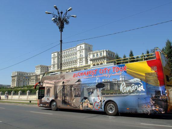 autobuz-turistic-605x