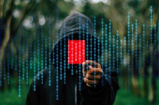 hacker-1872291-960-720