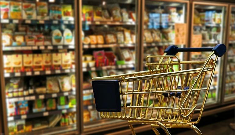 shopping-1165437-1280