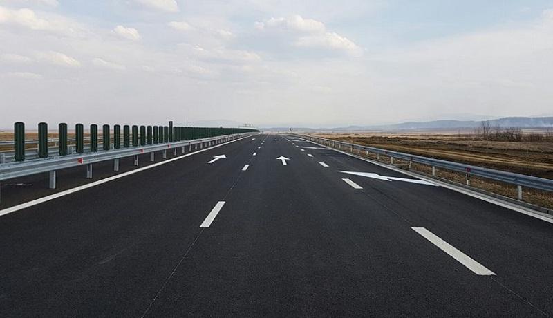 autostrada-lugoj-deva-6