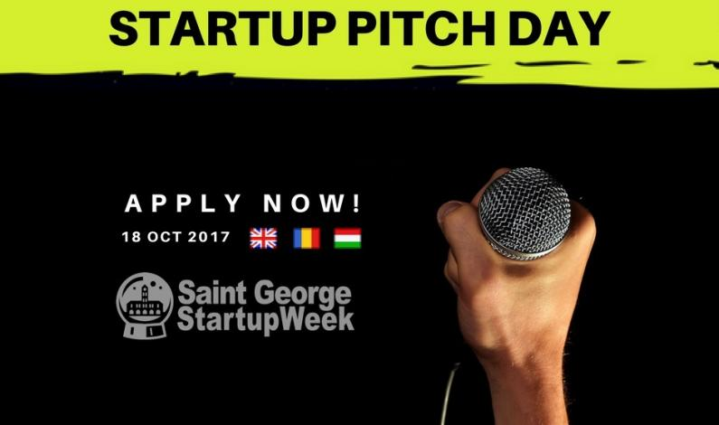 Startup Pitch Day_0