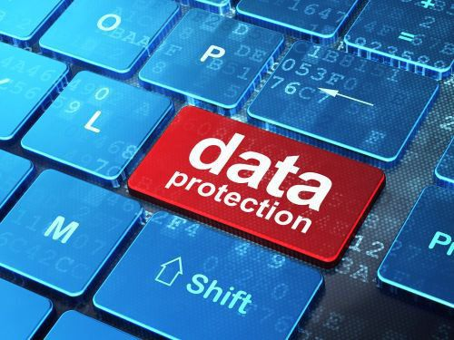data-protection-605x