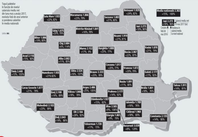 harta-salariilor-iasi-696×482