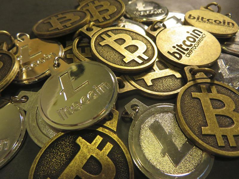 image-2017-09-4-21985898-41-bitcoin