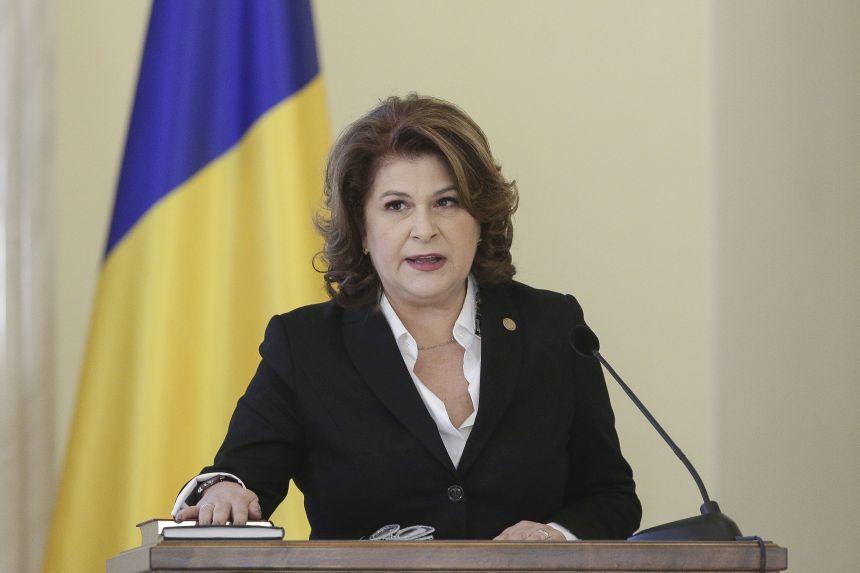 rovana-cotroceni-ministri-noi-just-05-inquam-photos-octav-ganea