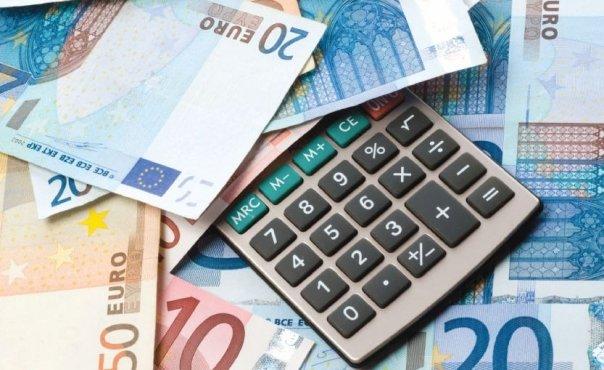 s604x0_fonduri_europene_posdru