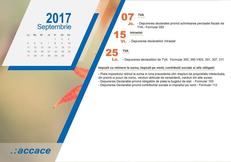 tax-calendar-ro-septembrie1