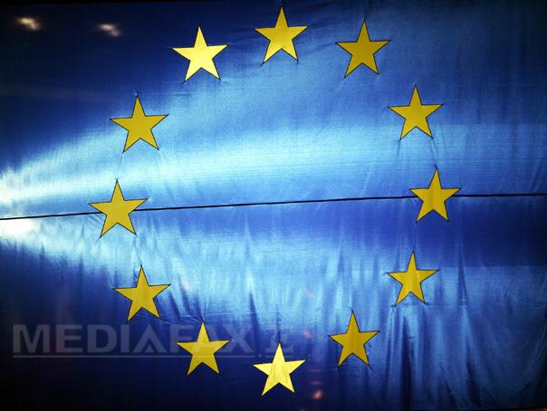 uniunea-europeana-afp