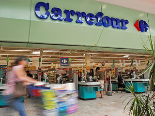 8-carrefour2