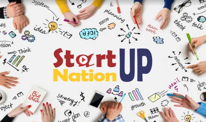 Start-up Nation_4