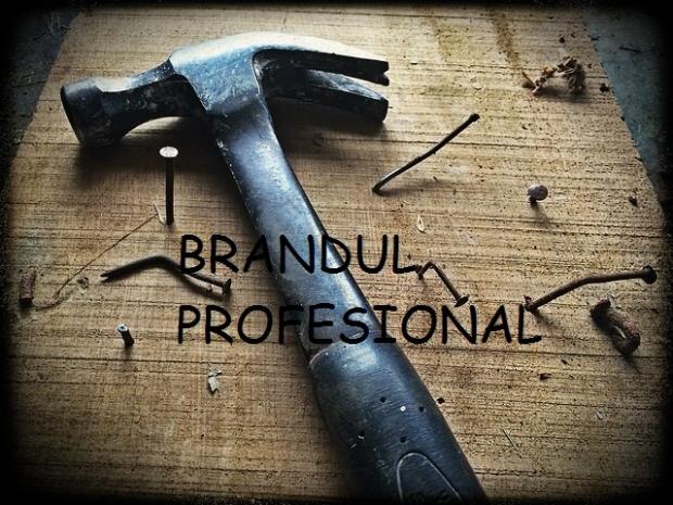 brandul_profesional