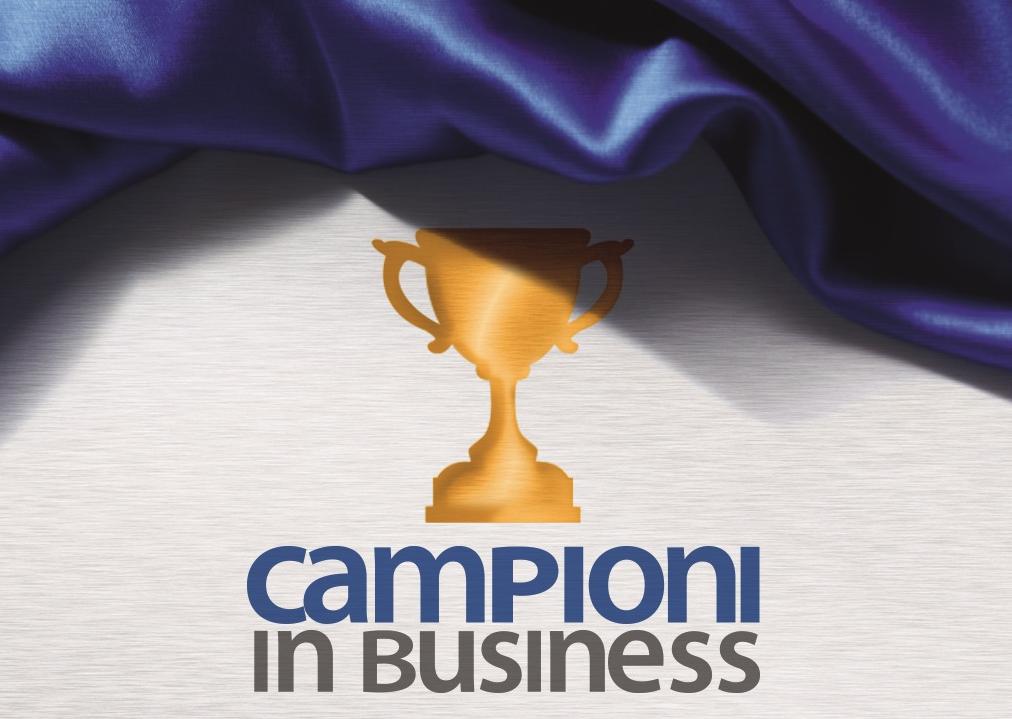 image-2017-10-19-22062347-0-campioni-business-2017