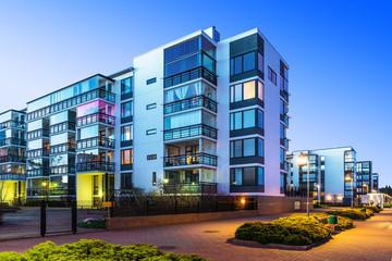 image-2017-10-23-22069519-41-preturile-apartamentelor-luat-razna-unele-orase