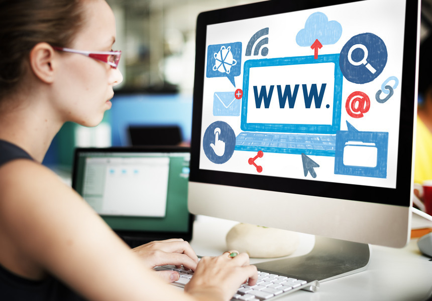 shutterstock-securitate-cibernetica-internet