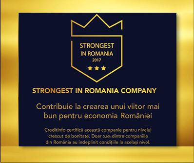 strongest-in-romania-605x