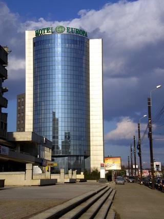 1_hotel