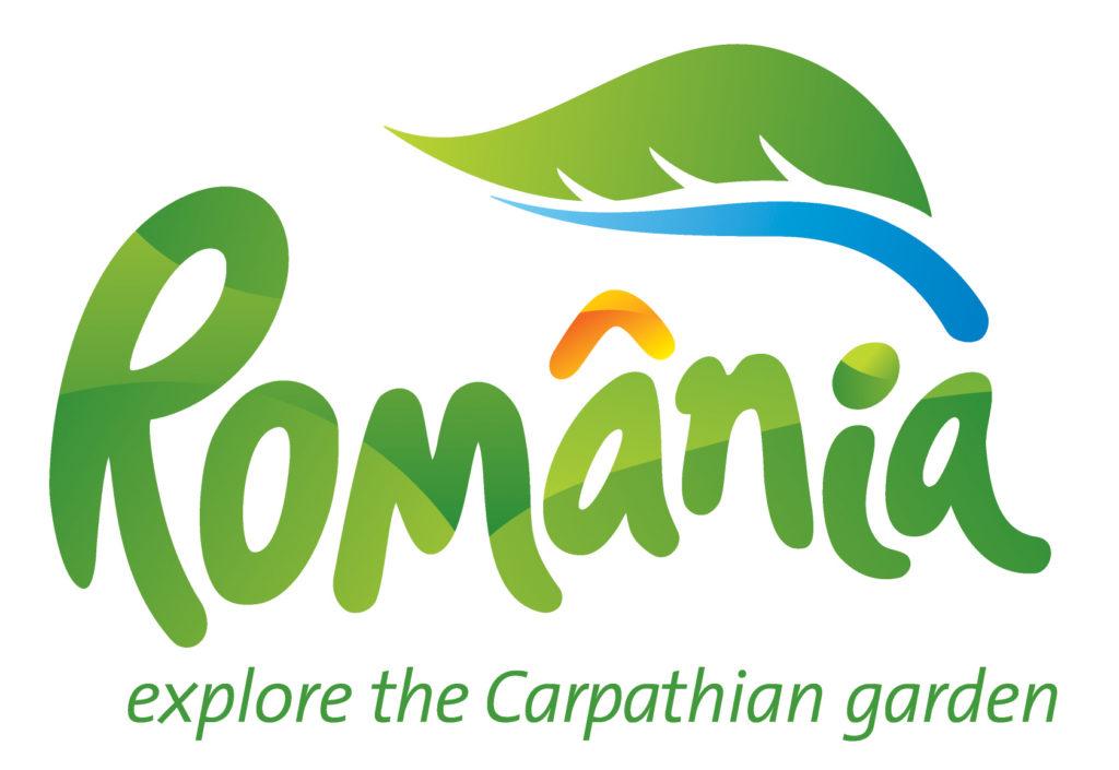 logo_rumania