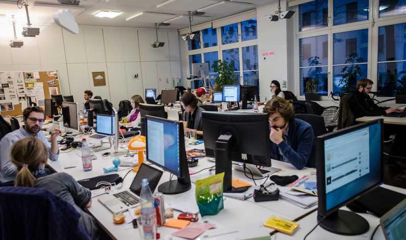 4_30_startup-uri romanesti de urmarit