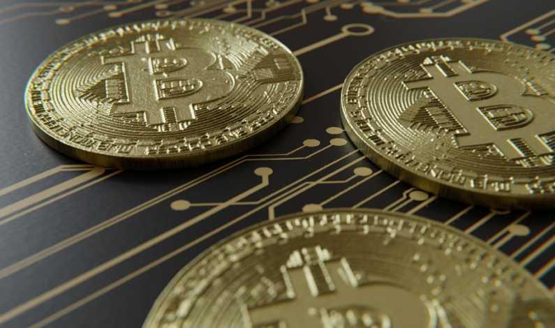 5_22_bitcoin