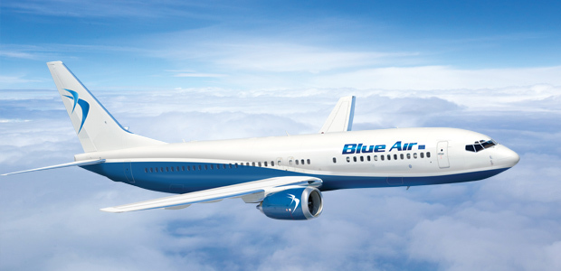 flights-airlines–blue_air2–620×300