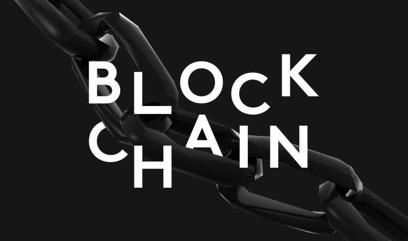3_20_Blockchain_Black