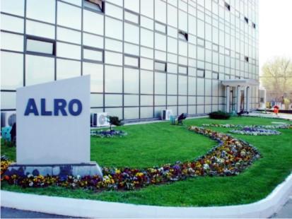 4_05_alro-slatina