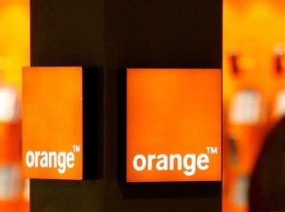 2150318_2009-09-18-orange