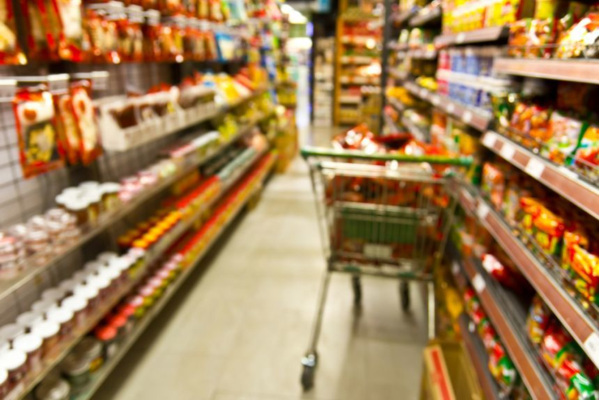 250318_supermarket-shutterstock