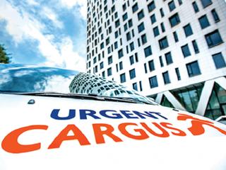 4080318_urgent-cargus