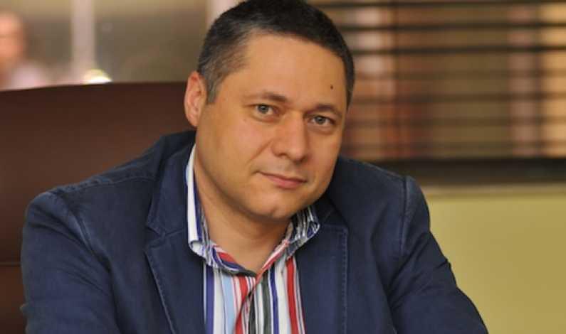 4160318_Mihai Marcu