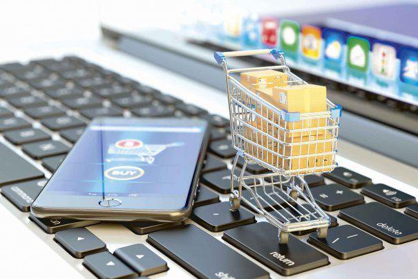 4_21-shopping-online-605×403