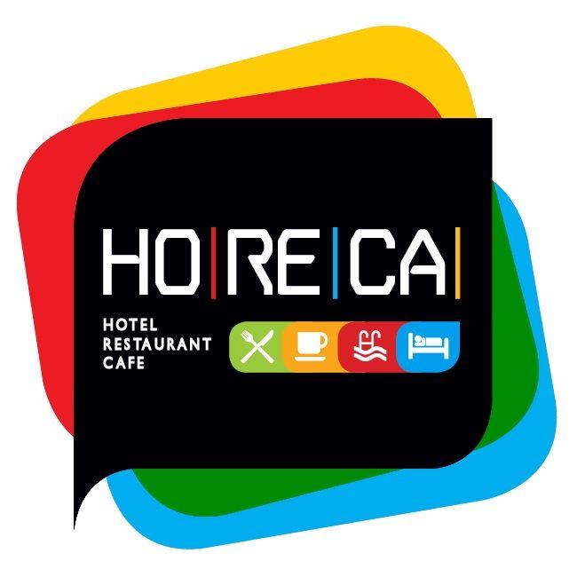 650318_horeca-2017_english