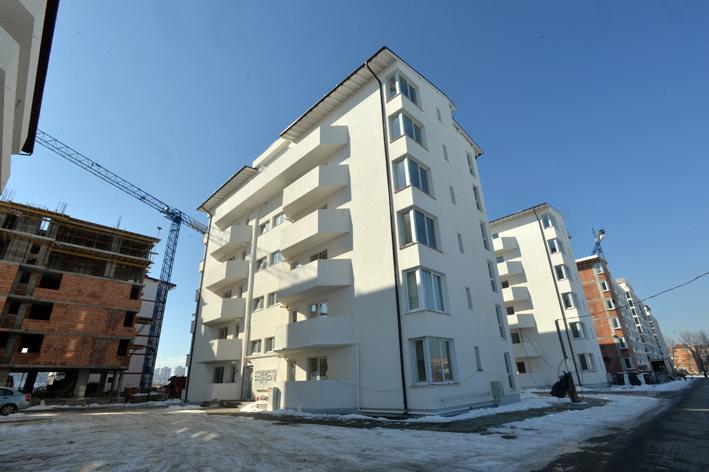 1130418_blocuri-noi-imobiliare
